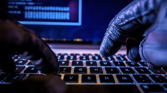 Seputar Hacking - Peretas mencuri data perbankan pribadi dari 800.000 pelanggan Orbitz