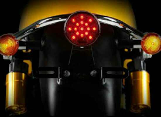 lampu belakang gpx legend 200