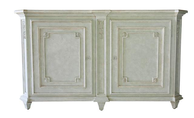 Lisa Mende Design Ave Home New Furniture Resource : Screenshot2B2016 05 232B113447 from lisamendedesign.blogspot.com size 640 x 389 png 223kB