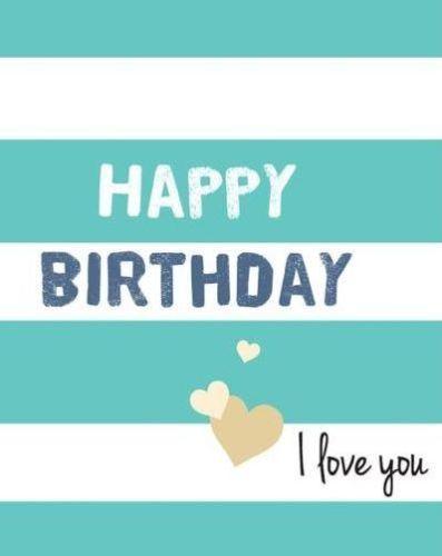 birthday-wishes-for-boyfriend-romantic