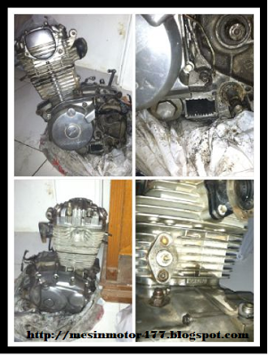 http://mesinmotor477.blogspot.co.id/2014/12/promosi-sale-obral-jual-murah-sepeda.html