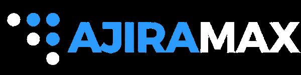 AJIRAMAX | Jobs Hub - Nafasi mpya za Kazi / Ajira Tanzania