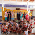 Semana cheia de atividades comemora Dia das Crianças na Creche Narjara Rios