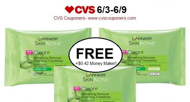 http://www.cvscouponers.com/2018/06/free-042-money-maker-for-garnier.html