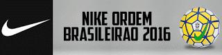 Ball Nike Ordem Brasileirao 2016 Pes 2013