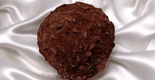 en pahalı çikolatalar