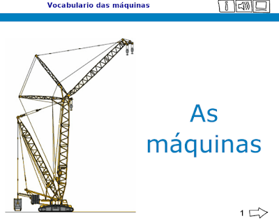 https://www.edu.xunta.es/espazoAbalar/sites/espazoAbalar/files/datos/1363276735/contido/maquinas.html