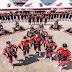 Terminado el Shakedown, el penúltimo paso antes de empezar el Rally Dakar 2019