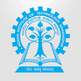 Part-Time-Jobs-Career-Vacancy-Result-IIT-Kharagpur-West-Medinipur-W.B