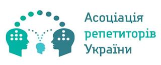 http://aru.in.ua/