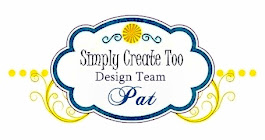 Past DT Member -  Simply Create Too