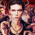 Watch A Trailer For 'American Satan' Starring Andy Black