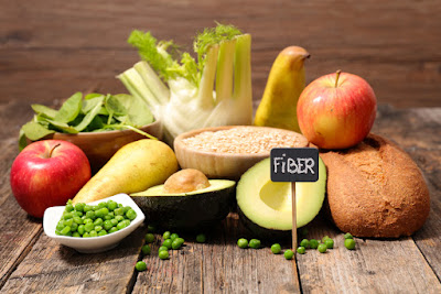 Makanan-Tingg-Serat-Yang-Baik-Untuk-Penderita-Diabetes