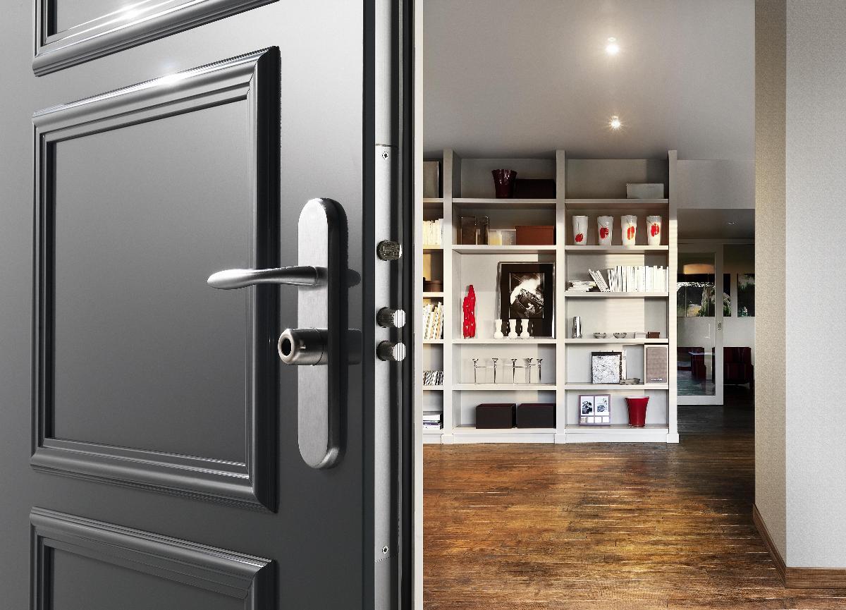 Maison top blog d coration de maisons et astuces diy for Securiser une porte fenetre