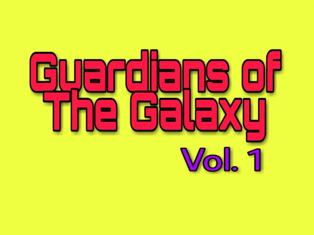 guardians of the galaxy movie download in tamil