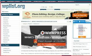wplist.org