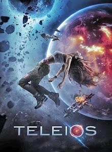 Teleios Poster