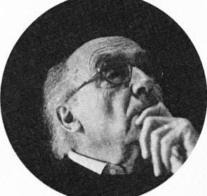 Saramago Blog