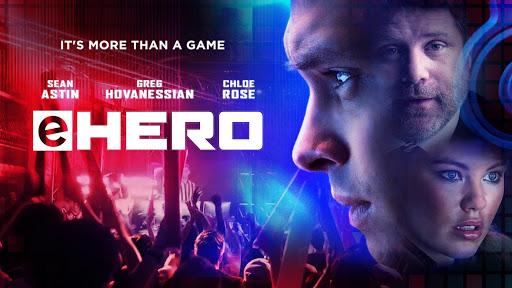eHero Full Movie Download