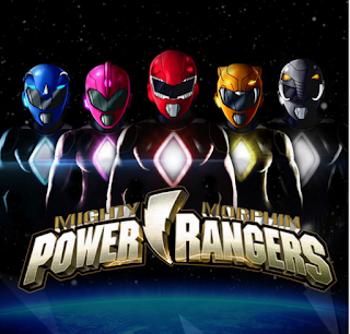 power rangers 2017 movie power rangers 2017 imdb power rangers 2017 cast power ranger movie 2016 power ranger movie download power rangers movie 2016 trailer power ranger movie sub indo power rangers movie 2015