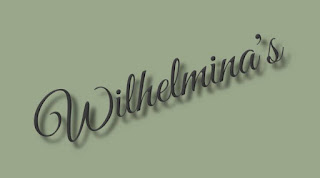 http://wilhelminas.de/