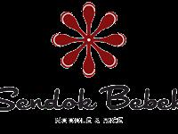 Lowongan Kerja di Rumah Makan Sendok Bebek Noodle & Rice  - Semarang
