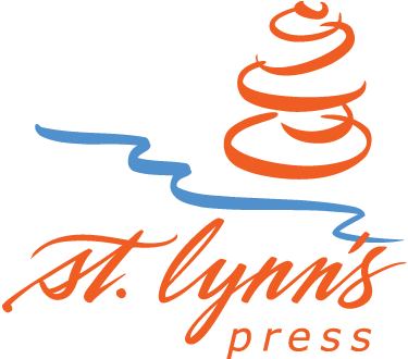 St. Lynn's Press - Gardening related books