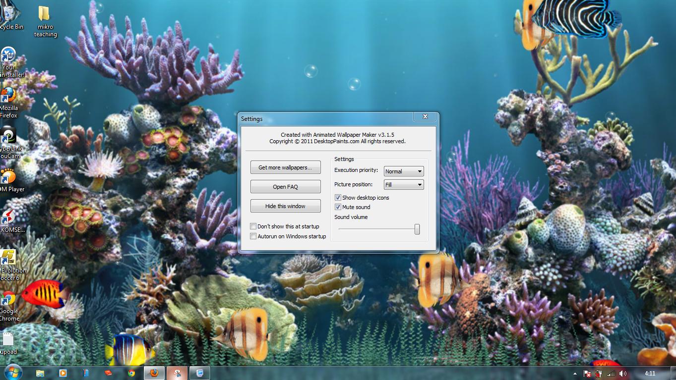 Wallpaper Desktop Bergerak Terlengkap A1 Wallpaperz For You