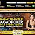 Jagadpoker Situs Judi Online Terpercaya Indonesia