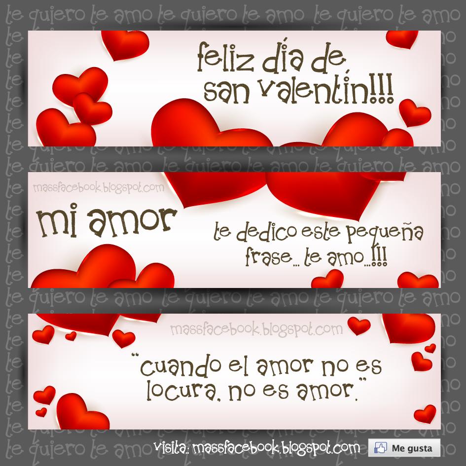 Frases De Amor Para San Valentin Amor Valois Imagenes De Amor