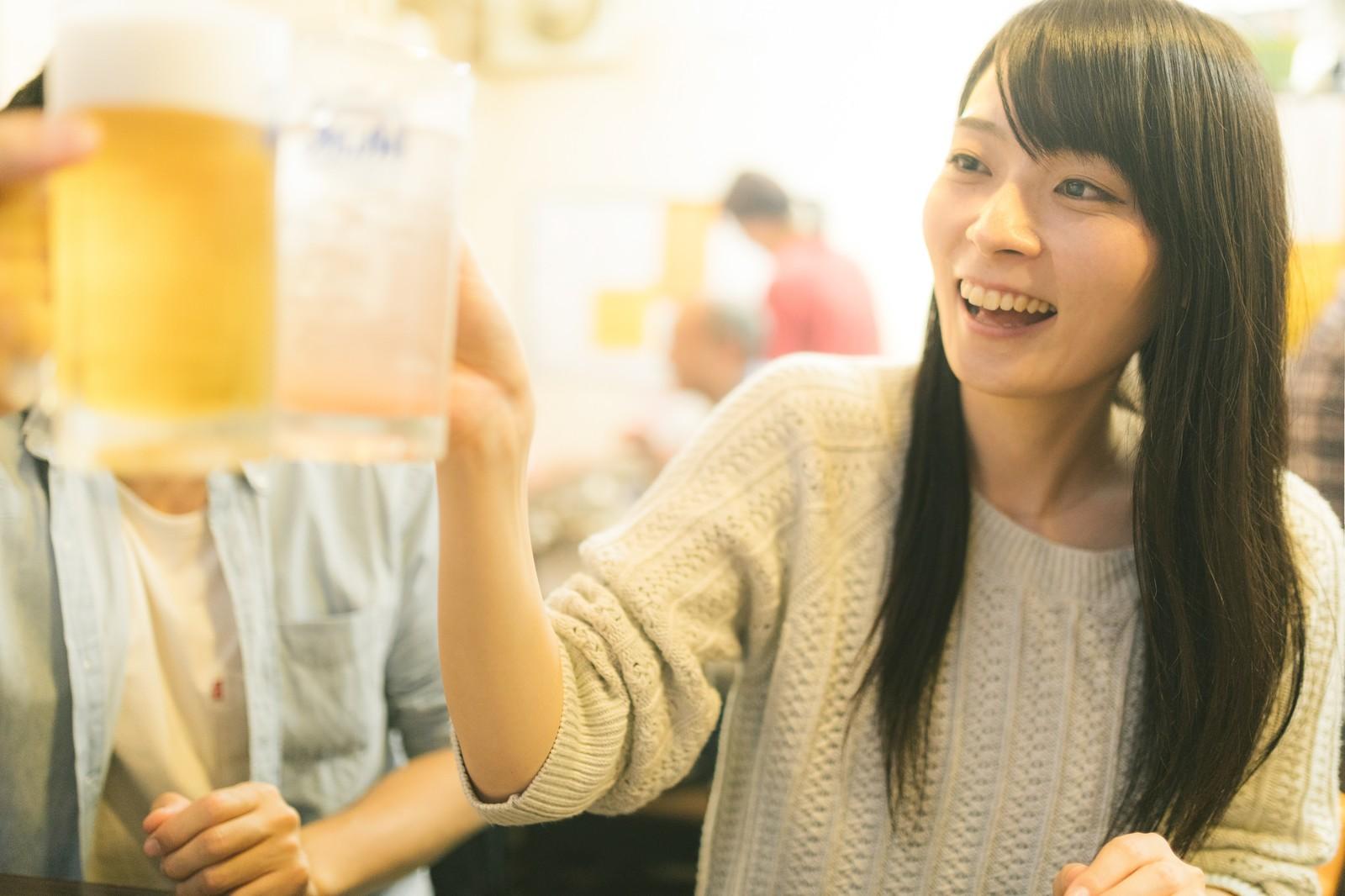 Traditionelle japanske dating skikke