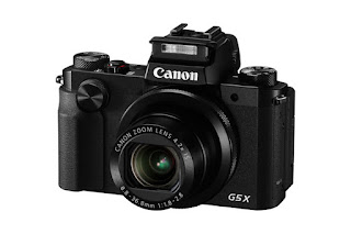 Canon PowerShot G5 X Driver Download Windows, Canon PowerShot G5 X Driver Download Mac