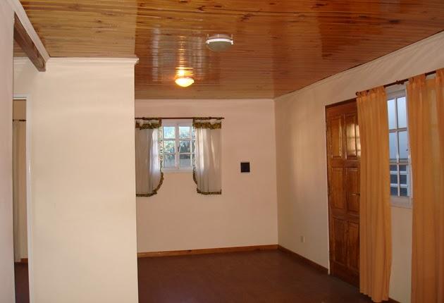 Casas la soluci n sucursales direcciones y tel fonos - Casas prefabricadas por dentro ...