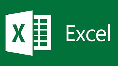 মাইক্রোসফট এক্সেল টিউটোরিয়াল / M.S. Excel Tips