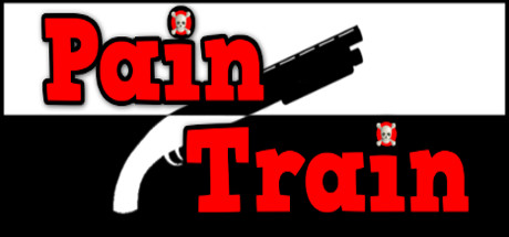 Descargar el juego de zombies en el tren Pain Train PC Full español mega