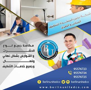 خطوات سهلة لتنظيف منزلك طرق
