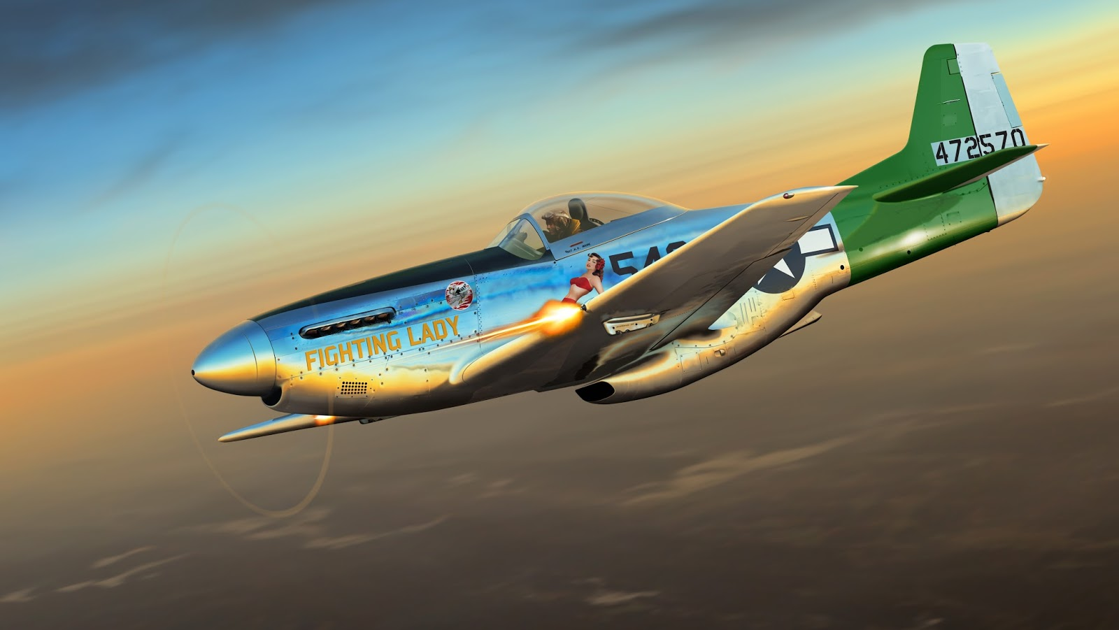 aviation art of ron cole u0026 cole u0027s aircraft p 51 mustang u0027in all