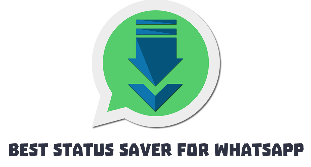 Cara Mudah Untuk Menyimpan Status Atau Story Whatsapp Milik Teman