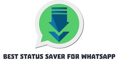 Cara Mudah Untuk Menyimpan Status atau Story WhatsApp milik teman Tanpa Screenshot
