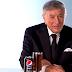 Tony Bennett habla sobre la preparación de Lady Gaga para el Super Bowl