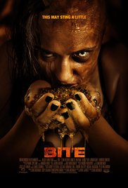 Download Bite Legendado Grátis
