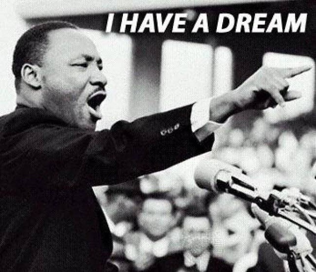 Famous Martin Luther King Quotes: Photo Trick: Martin Luther King Jr Quotes