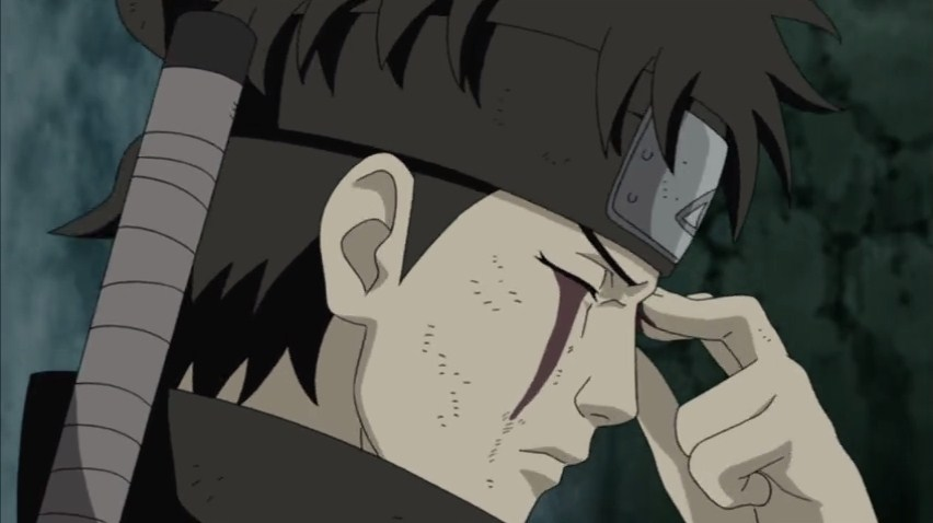 Download Naruto Shippuden 358 Subtitle Indonesia