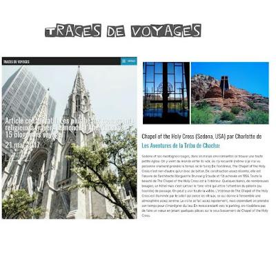 https://tracesdevoyages.com/2017/05/21/article-collaboratif-les-plus-beaux-monuments-religieux-a-travers-le-monde-lamerique-par-15-blogueurs-voyage/