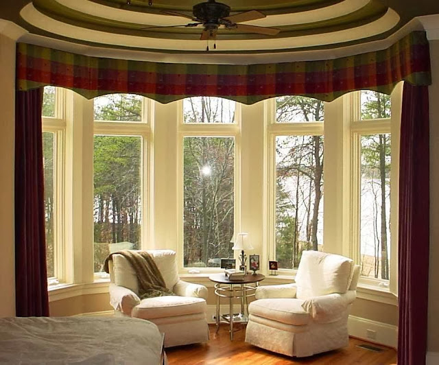 interior window design picture