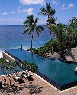 Blog Fuad Informasi Dikongsi Bersama Top 10 Hotel
