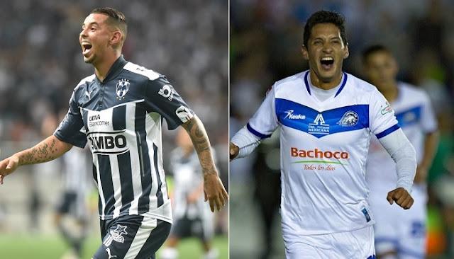 Monterrey-vs-Celaya-en-vivo