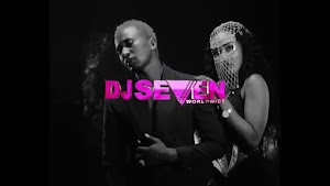 Download new Video by Dj Seven ft Ibrahnation - Solo