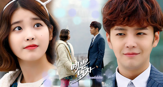 Download Drama Korea Pretty Man Batch Subtitle Indonesia