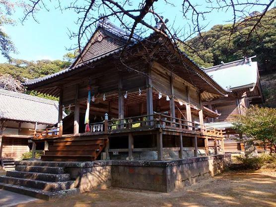 Le blog de kisaka - 2 6